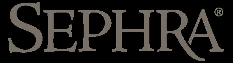 sephra-logo