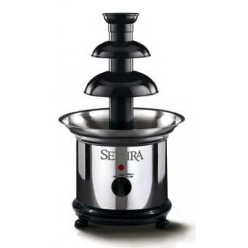 sephra-premier2-500×500