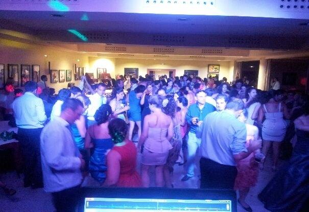 discotecas-moviles-dj-1