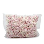 400x400-mini-marshmallows-1kg-002