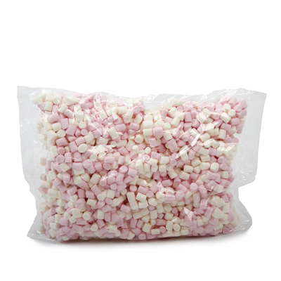 400×400-mini-marshmallows-1kg-002