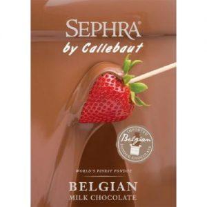 chocolate-belga-sephra-con-leche