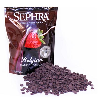 chocolate-belga-sephra-negro-fuentes