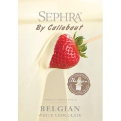 chocolate-blanco-sephra-belga