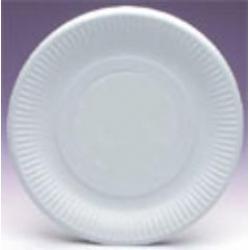 platos-papel