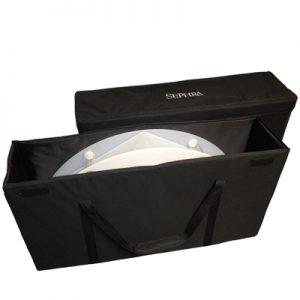 Illum-Surround-Soft-Case-CF23-27-001