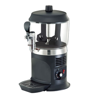 400×400-Chocolate-Dispenser-Black-001