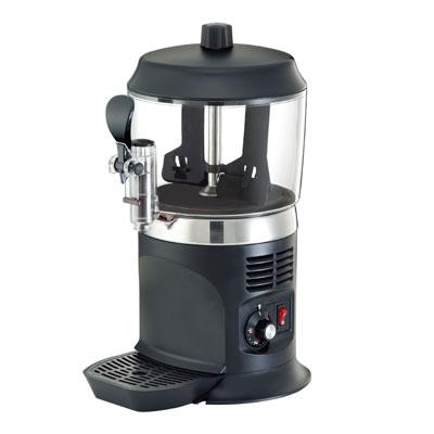 400×400-Chocolate-Dispenser-Black-001