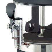 400×400-Chocolate-Dispenser-Black-002