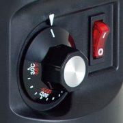 400×400-Chocolate-Dispenser-Black-003