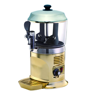 400×400-Chocolate-Dispenser-Gold-001