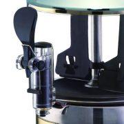 400×400-Chocolate-Dispenser-Gold-002