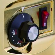 400×400-Chocolate-Dispenser-Gold-003