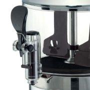400×400-Chocolate-Dispenser-SST-002