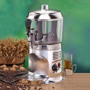 400×400-Chocolate-Dispenser-SST-003