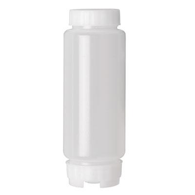 botella fifo