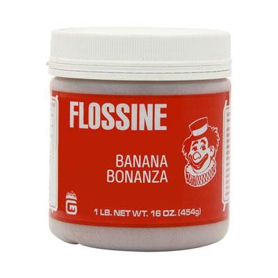 400×400-Flossine-Banana-001