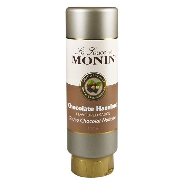 chocolate-hazelnut-sauce—monin–5–ml—32