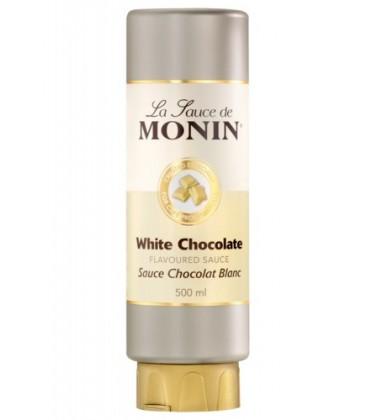 monin-crema-chocolate-blanco-50cl (2)